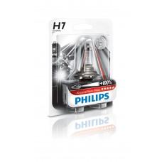 PHILIPS X-TREME VISION MOTO (H7, 12972XVBW)