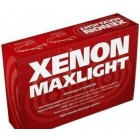 Комплект ксенона Maxlight FX-Clearlight H1 5000K (H1, KMX LCL H15-000)
