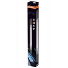 Система беспроводного освещения порогов автомобиля OSRAM LEDambient LED DEL101