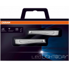 Ходовые огни OSRAM LED light@day (LEDDRL101)