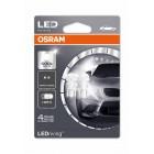 OSRAM LEDriving - Standard (W5W, 2880CW-02B)