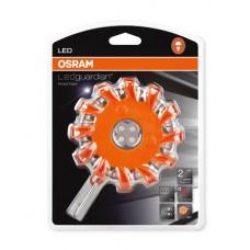 Фонарь аварийной сигнализации OSRAM LEDguardian® Road Flare (LEDSL301)