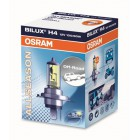 OSRAM Off-Road ALLSEASON (H4, 62203ALL )