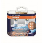 OSRAM NIGHT BREAKER Limited Edition (H7, 64210NBL-DUOBOX)