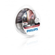 PHILIPS VISION PLUS (H1, 12258VPS2)