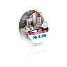 PHILIPS VISION PLUS (H4, 12342VPS2)