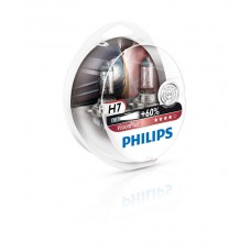 PHILIPS VISION PLUS (H7, 12972VPS2)