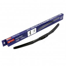 Щетка стеклоочистителя гибридная Denso Wiper Blade Hybrid 550 мм (DUR-055L)