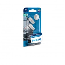 Philips LED Vision (T10, 127914000KB2)